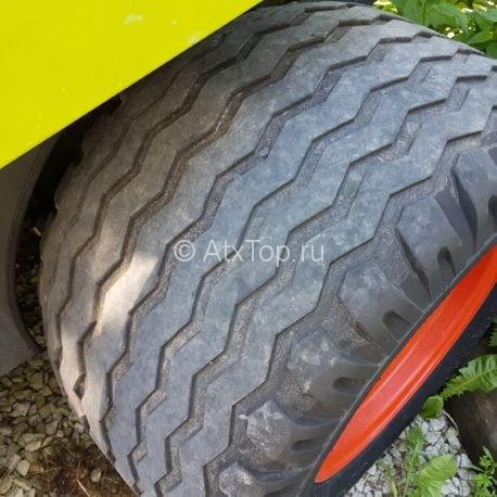 press-podborshhik-claas-rollant-350-5