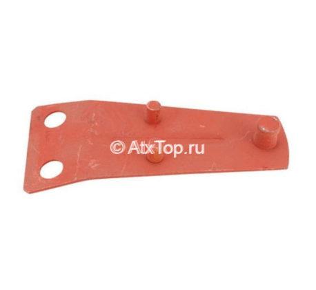 Держатель ножа косилки Wirax Z-069 1,65/1,85