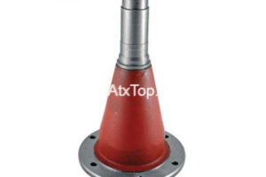 Конус ротора косилки Wirax Z-069 1,65/1,85