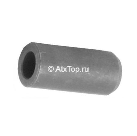 Палец трещетки шкива большого косилки Wirax Z-069