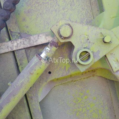 press-podborshhik-claas-rollant-42-farmer-17