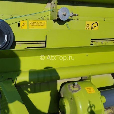 press-podborshhik-claas-rollant-42-farmer-5