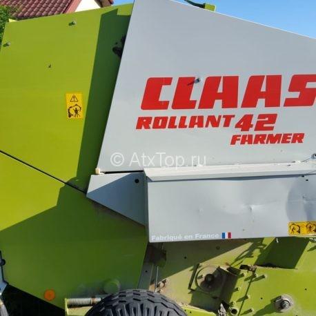 press-podborshhik-claas-rollant-42-farmer-7