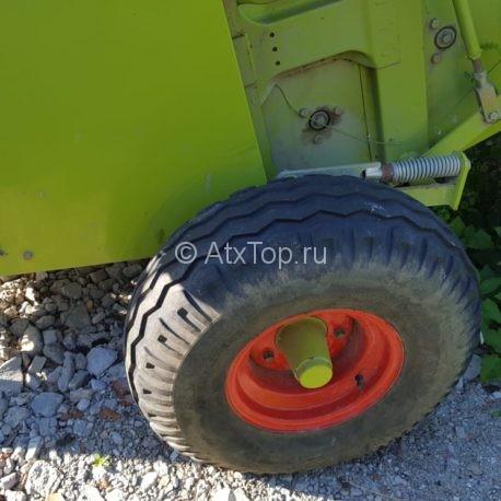 press-podborshhik-claas-rollant-42-farmer-8