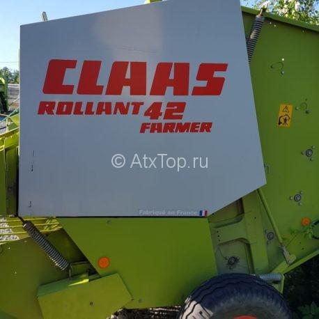 press-podborshhik-claas-rollant-42-farmer-9