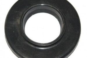 Пыльник ступицы ротора косилки Wirax Z-069