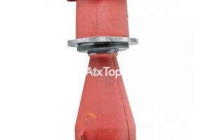 Ротор в сборе косилки Wirax Z-069 1,35/1,65/1,85