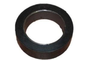 Кольцо резина/металл (68 мм) 5609/000070 к картофелекопалке Z609