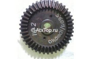 Шестерня z-41 5609/100040 к картофелекопалке Z609