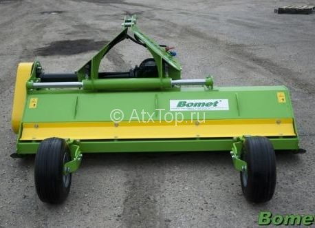 mulchirovatel-bomet-2m-2