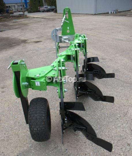 plug-bomet-3-u013-1-1