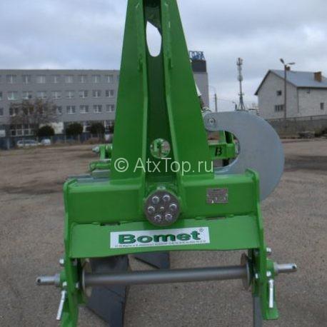 plug-bomet-3-u013-1-2