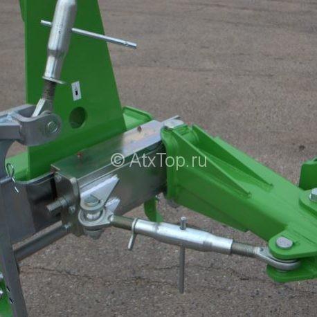 plug-bomet-3-u013-1-3
