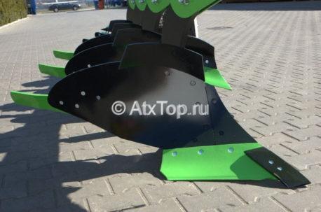 plug-bomet-3-u013-1-5