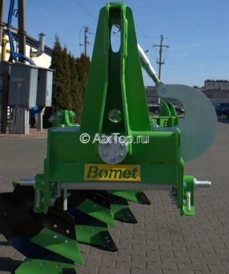 plug-bomet-4-u013-2-2