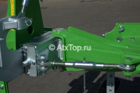 plug-bomet-4-u013-2-3