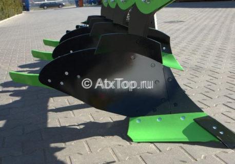 plug-bomet-4-u013-2-5