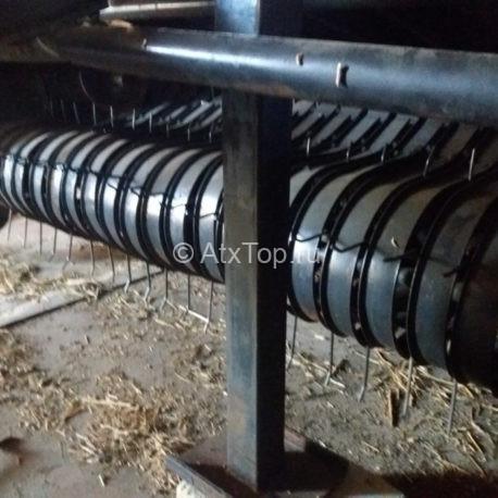 metal-fach-z-562-3