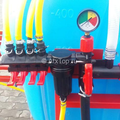opryskivatel-navesnoj-300-1000-l-4