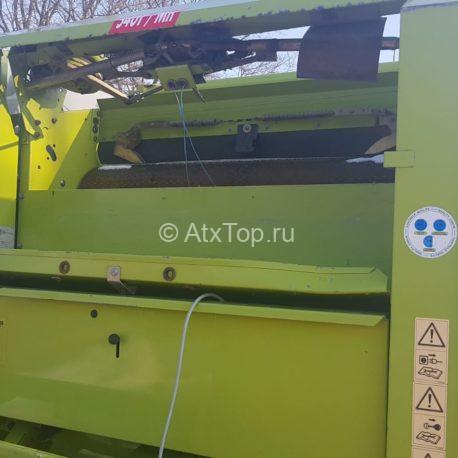 press-podborshhik-claas-rollant-160-1