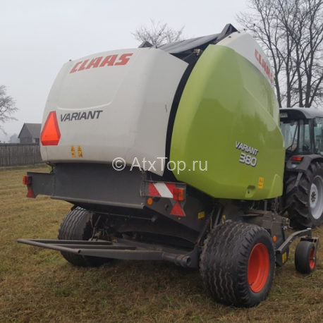 press-podborshhik-claas-variant-380-1