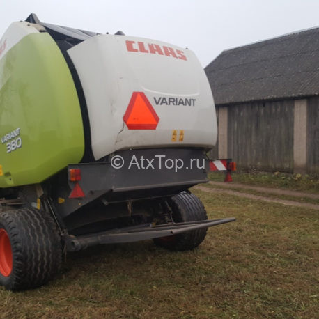 press-podborshhik-claas-variant-380-3