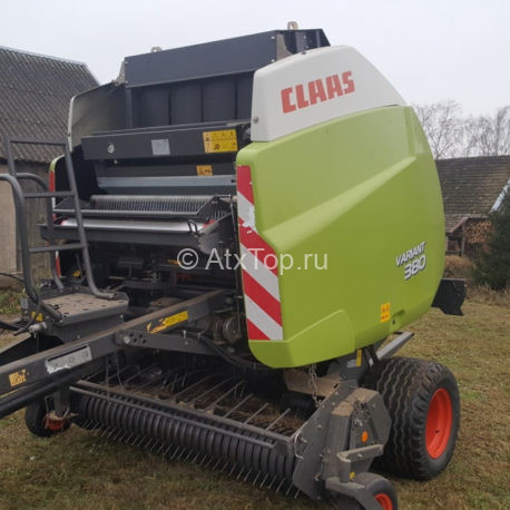 press-podborshhik-claas-variant-380-7