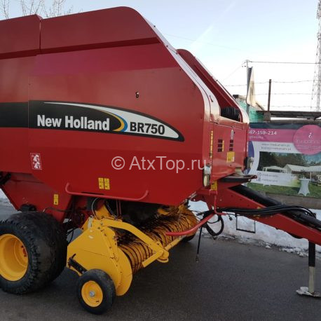 press-podborshhik-new-holland-br-750-2