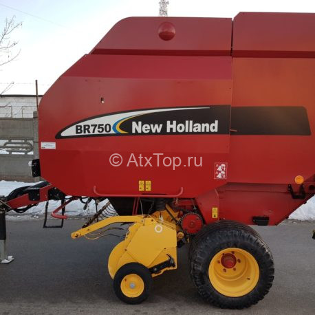 press-podborshhik-new-holland-br-750-3