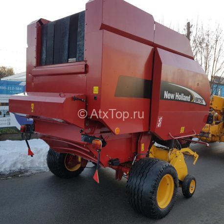 press-podborshhik-new-holland-br-750-4