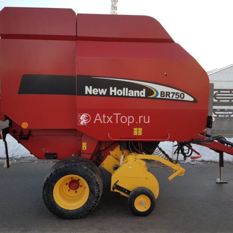 press-podborshhik-new-holland-br-750-5