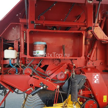 press-podborshhik-new-holland-br-750-8
