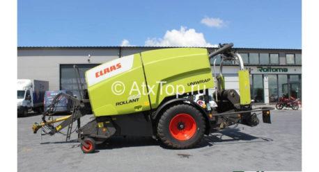 slaas-rollant-455-4