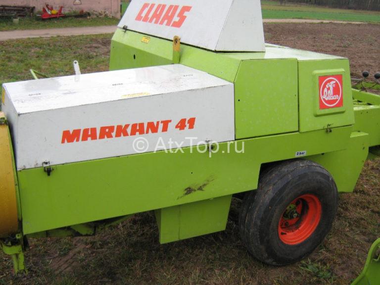 tyukovyj-press-podborshhik-class-markant-41-2