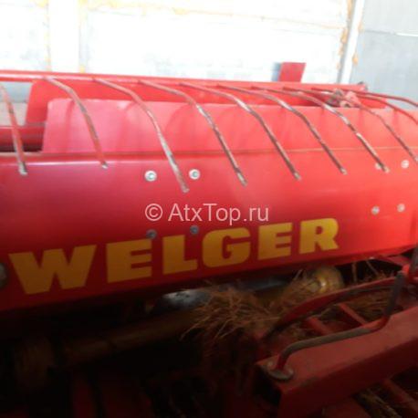 welger-ap-42-2-2
