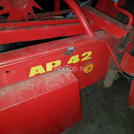 welger-ap-42-2-9