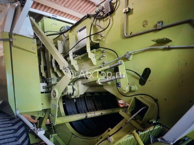 press-podborshhik-claas-quadrant-2200-4