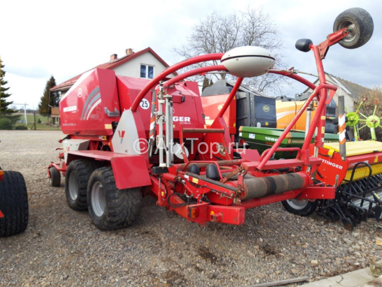 welger-double-action-235-lely-3