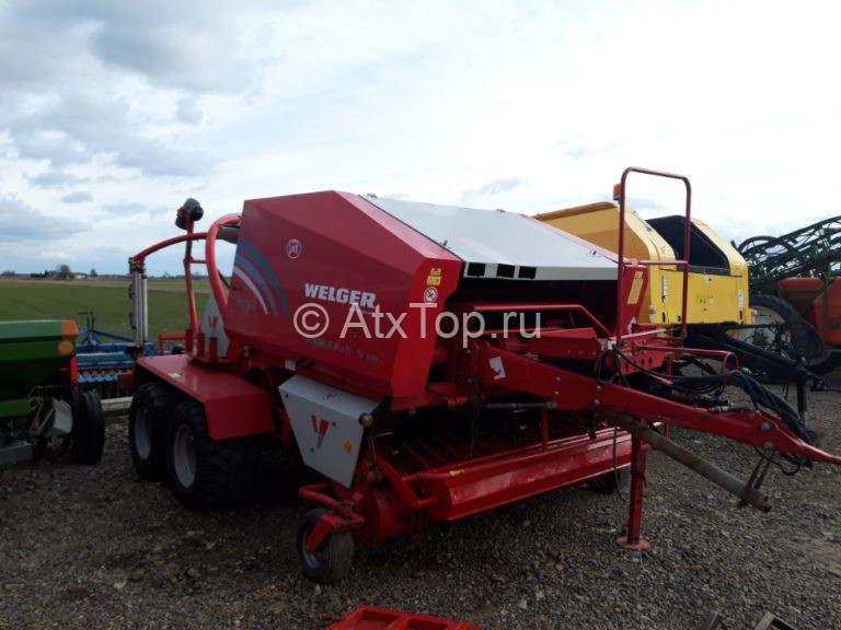 welger-double-action-235-lely-4