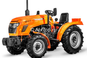 mini-traktor-kentavr-t-224-10