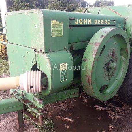 john-deere-224-2-12