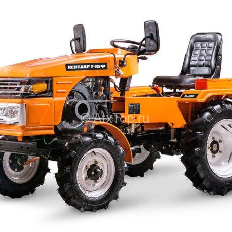mini-traktor-kentavr-t-15f-1