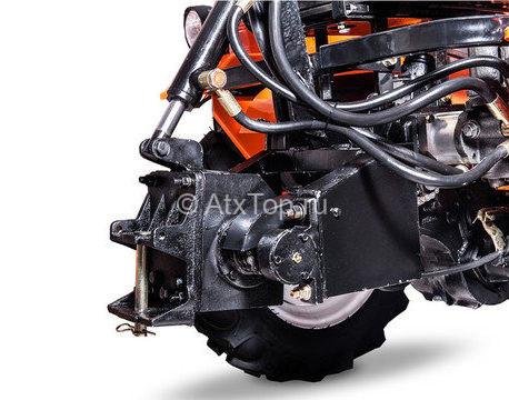 mini-traktor-kentavr-t-15f-11