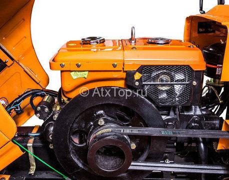 mini-traktor-kentavr-t-15f-12