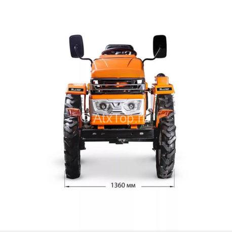 mini-traktor-kentavr-t-15f-14