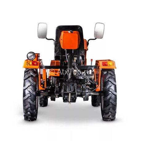 mini-traktor-kentavr-t-15f-15