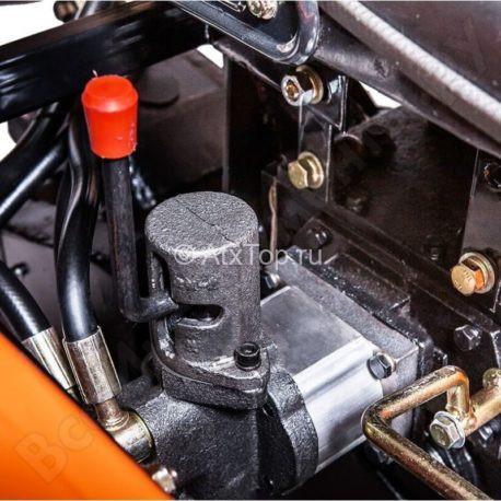 mini-traktor-kentavr-t-15f-2