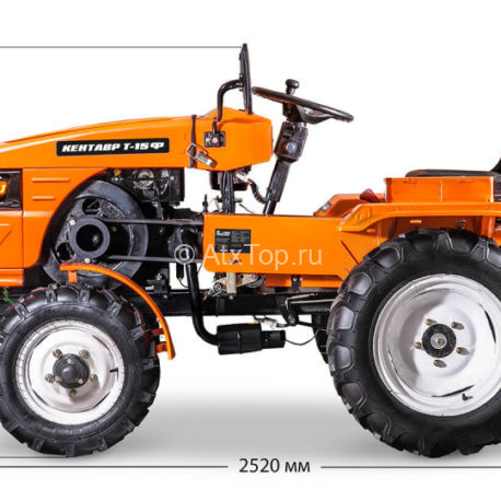 mini-traktor-kentavr-t-15f-3