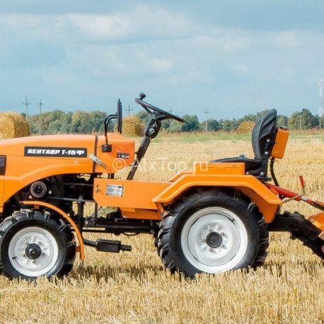 mini-traktor-kentavr-t-15f-4