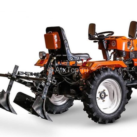 mini-traktor-kentavr-t-15f-5